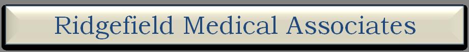 Ridgefield Medical Associates
